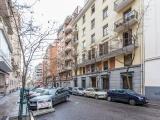 vivienda en venta en Salamanca. Ref: 10005337