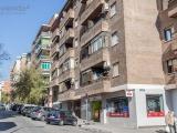 vivienda en venta en villafranca, Salamanca.