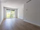 vivienda en venta en Moncloa. Ref: 20002677