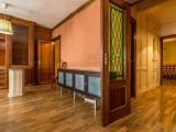 vivienda en venta en Salamanca. Ref: 10005706