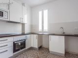 vivienda en venta en Retiro. Ref: 20002696
