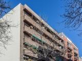 vivienda en venta en Salamanca. Ref: 10005799