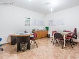 vivienda en venta en Salamanca. Ref: 10005811