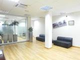 Oficina en alquiler en Salamanca. Ref: 50002627