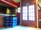 Local en alquiler en Tetuán. Ref: 50001072