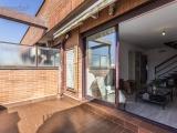 Ático-duplex en venta en Salamanca. Ref: 10006087