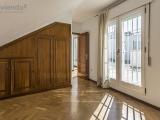 Último piso en venta en Chamartín. Ref: 24643