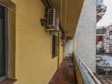 Piso en venta en Chamartín. Ref: 10006413