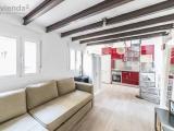 Apartamento en venta en Hortaleza. Ref: 30001378