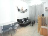 Piso en alquiler en Salamanca. Ref: 50001540
