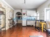 Piso en venta en Salamanca. Ref: 10006778