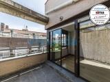 Ático-duplex en venta en Puente de Vallecas. Ref: 40000442
