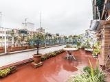 Atico en venta en Chamartín. Ref: 60000188