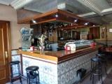 Local en alquiler en San Blas. Ref: 50002012