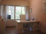 Oficina en alquiler en Tetuán. Ref: 50002104