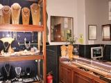 Local en alquiler en Salamanca. Ref: 50002142