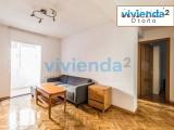 Piso en venta en Fuencarral. Ref: 10007082