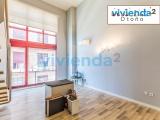 Loft en venta en Vicálvaro. Ref: 40000596