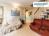 Duplex en venta en Tetuán. Ref: 60000209