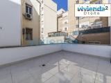 Piso en venta en Salamanca. Ref: 40000377