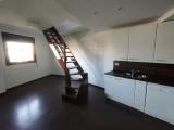Duplex en alquiler en Ciudad Lineal. Ref: 50002298