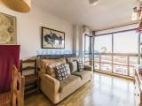 Apartamento en venta en San Blas. Ref: 24661
