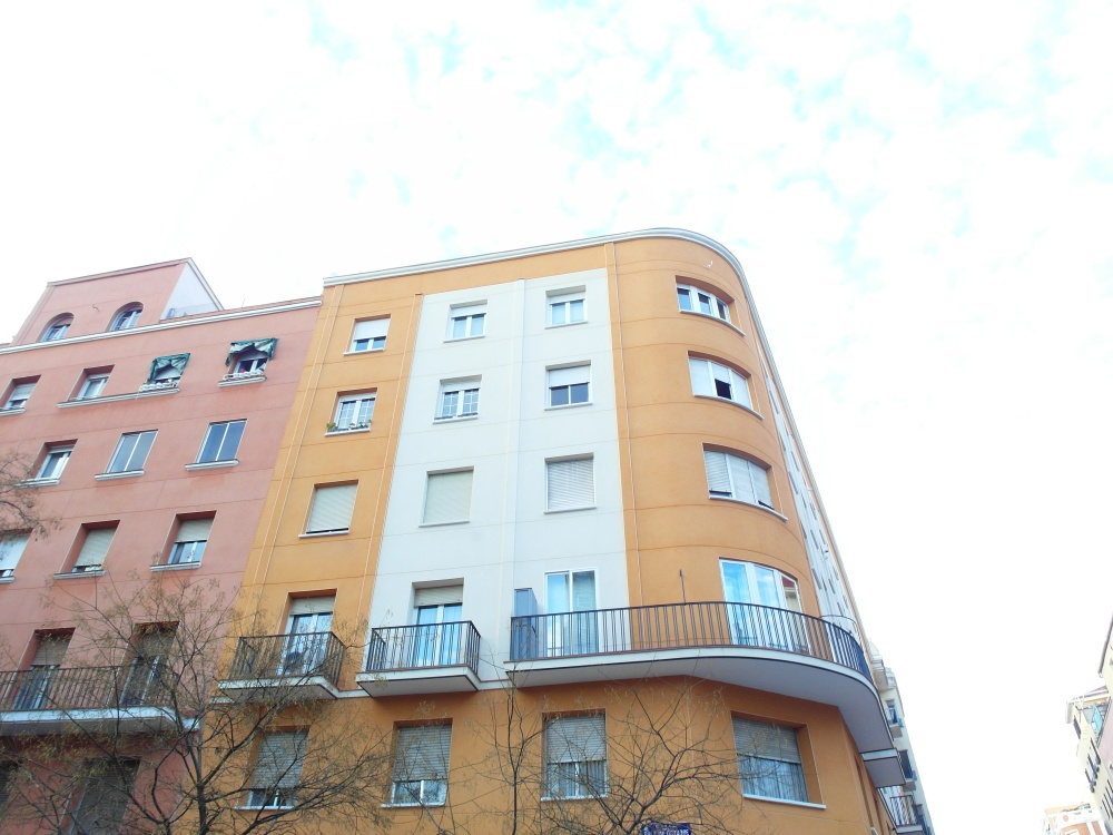 flat-for-rent-in-retiro-in-madrid