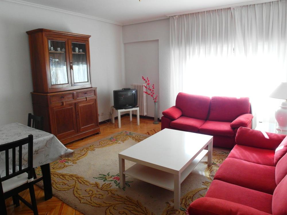 piso-en-alquiler-en-chamartin-en-madrid-226551080