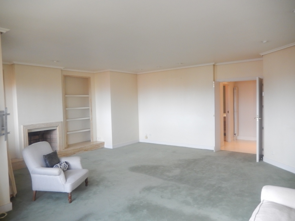 piso-en-alquiler-en-ciudad-lineal-en-madrid-215492697
